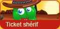 Ticket Sherif